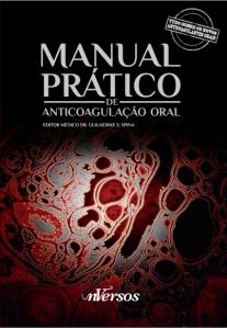 capa_manual