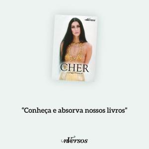 cher_frase (5)