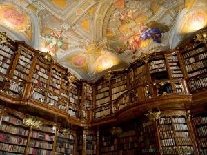 austria-st.-florian-monastery-library-art-Favim.com-471321