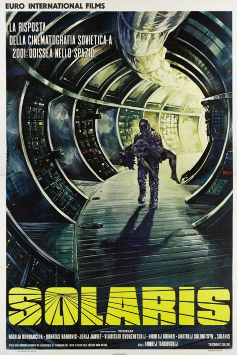 solaris-interstellar-christopher-nolan-s-movie-shows-kubrick-s-2001-casts-long-shadow