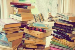Frases-de-livros-Dia-mundial-do-livro-2