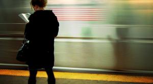 lendo-metro