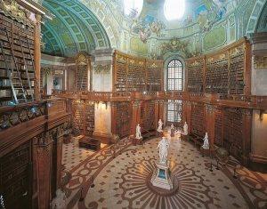 awebic-bibliotecas-11 (1)