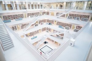 awebic-bibliotecas-13