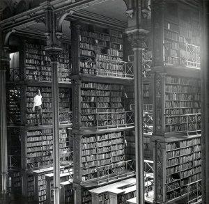 awebic-bibliotecas-17