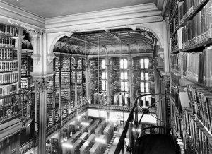 awebic-bibliotecas-18
