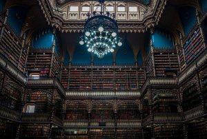 awebic-bibliotecas-4