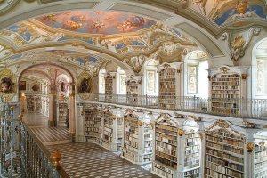 awebic-bibliotecas-5