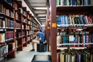 biblioteca-mario-de-andrade-fernando-moraes