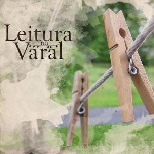 leitura_varal_logo