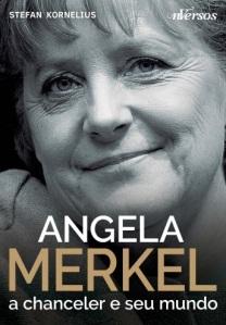 angela_merkel baixa-500x500