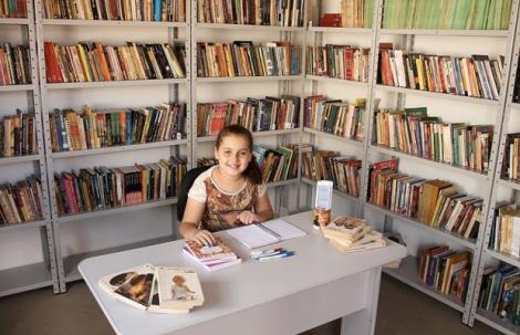 biblioteca-kaciane