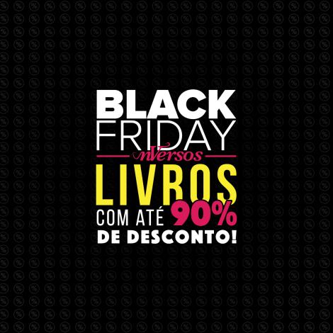 black_friday_1