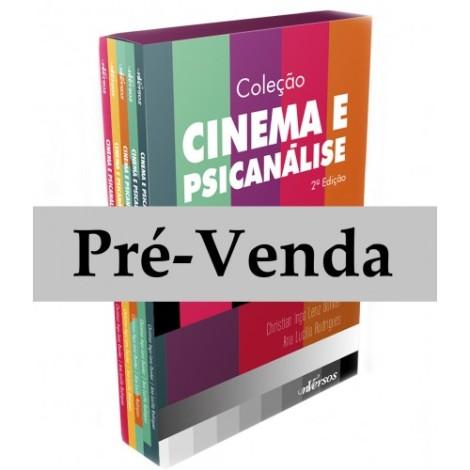 boxCPprevenda-500x500