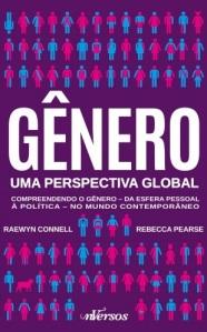 GENEROCAPA baixa-500x500