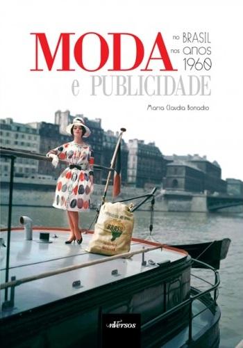 Moda e Publicidade no Brasil nos anos 1960-500x500